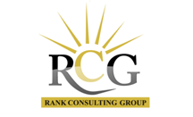 Rank Consulting Group